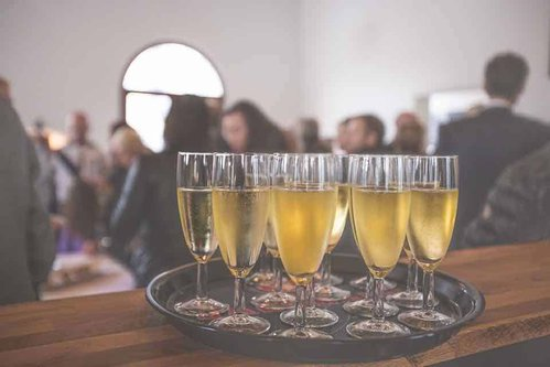 Organising a Fundraising Event? 4 Bad Habits that Can Lead to Failure