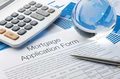 how can i pay off my mortgage faster