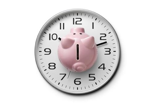 how do I save more money