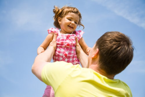 Dad, does your child feel like they can depend on you__mini