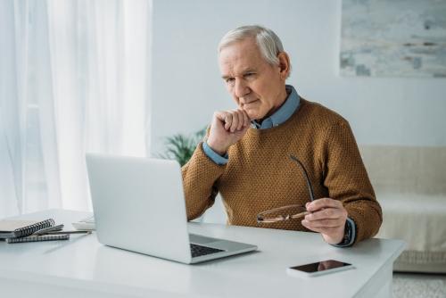Jubilación activa y consejeros mercantiles, Capital Humano, MA Abogados