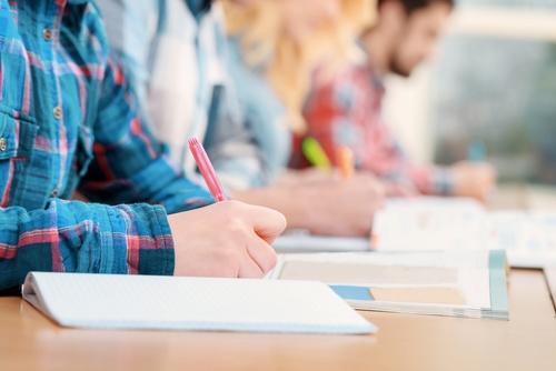 IELTS Classes in Mumbai