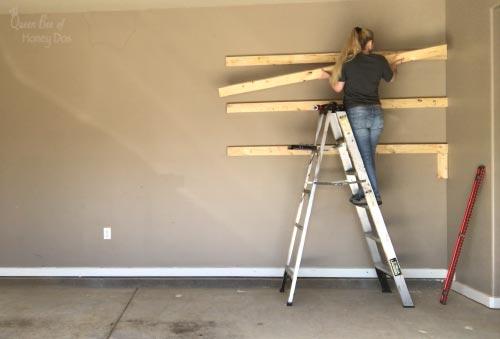 garage-shelves-step-2