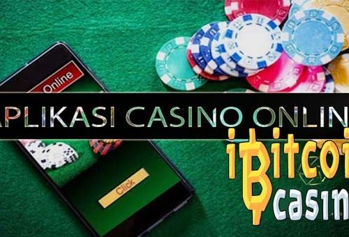 Download Gratis Aplikasi Casino Online Khusus Mobile Android