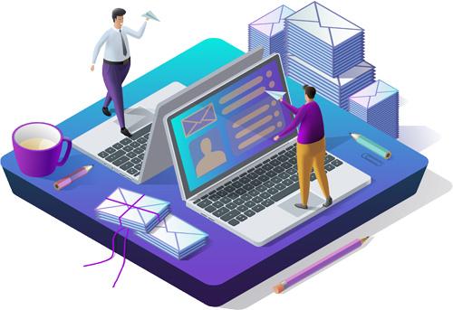 email_marketing_contenido2
