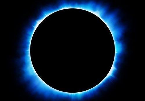 Eclipse Tourism Sparks Urgent Care Staffing Changes