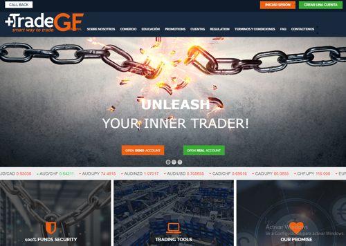TradeGF