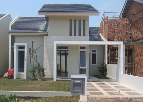 Tips-Memilih-Jasa-Renovasi-Rumah-Dengan-Biaya-Murah-di-Jakarta