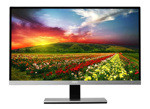 Best Gaming Monitors Under $150 Of 2021 9