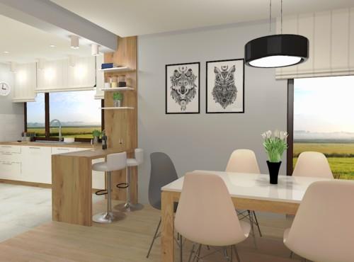 projekt-salonu-kuchni-projektowanie-wnętrz-lublin-perspektywa-studio-projekt-nowoczesny-białe-lakierowane-fronty-Brzozowy-las-11.jpg