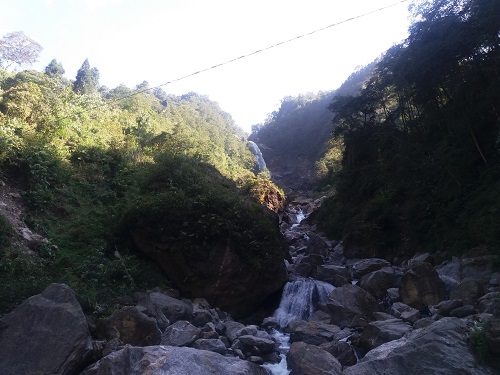north east india tourist places