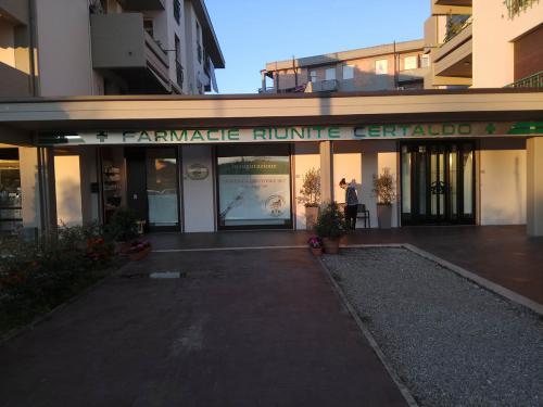 Farmacia Certaldo