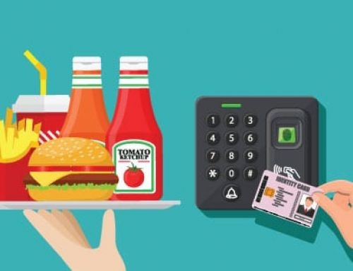Employee Time and Attendance Solutions for Food Service