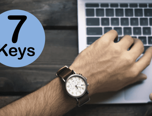 7 Key Features of Great Time Tracking & Workforce Management