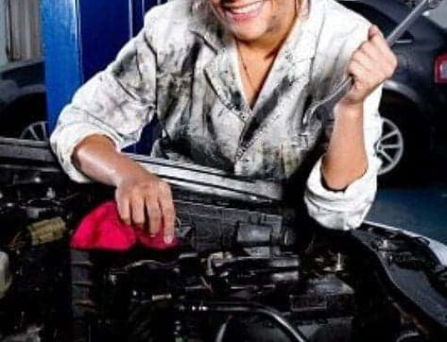 Tips on Choosing the Perfect Auto Mechanic
