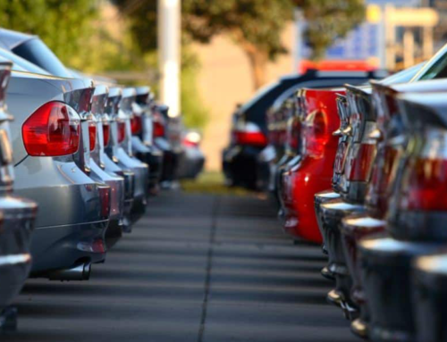 10 Basic Things Every Car Owner Should Know