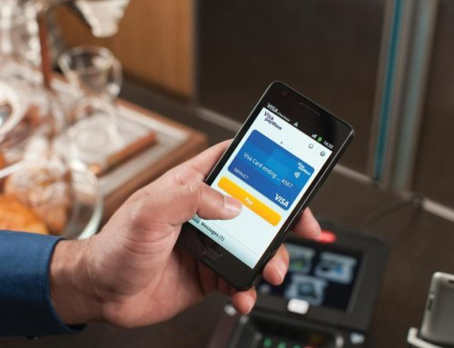 Visa и Mastercard запускают Click to Pay по всему миру