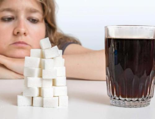 Исследование: диетические газированные напитки так же вредны, как и обычные