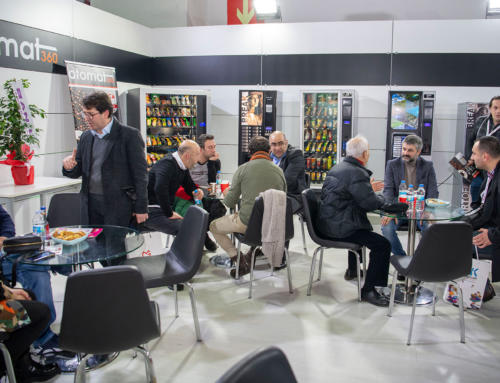 Выставка Vendex Turkey меняет дату в третий раз