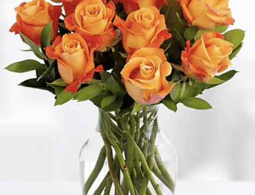 Send a Special Gift from Pugh's for Boss's Day and Sweetest Day