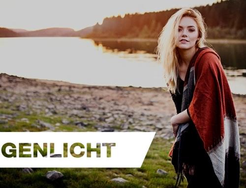 Gegenlicht Fotografie – gegen die Sonne fotografieren