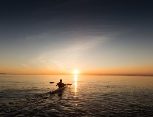 Dein Weg zu mehr Selbstdisziplin im Alltag