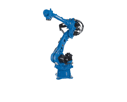 automatie_robot_arm_6-axis