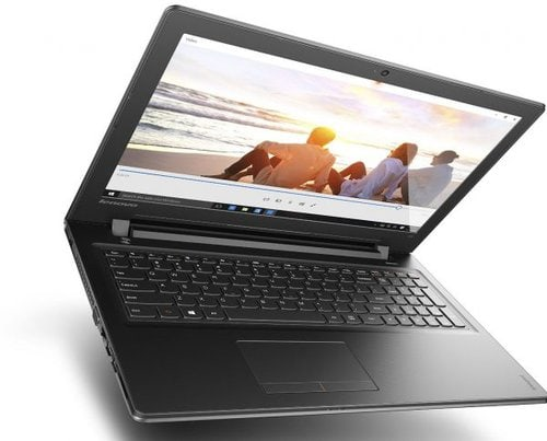 Laptops with CD DVD drive