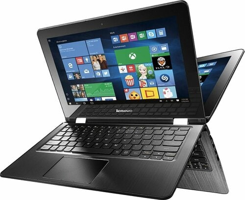 Looking for the best 11.6 inch laptops? This is our pick 3