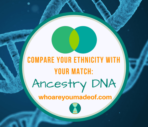 Compare Your Ethnicity With Your Match_ Ancestry DNA