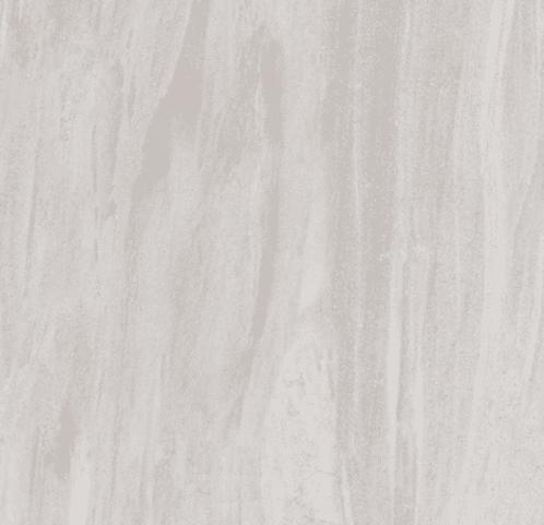 Rasa Light (1200 x 600)