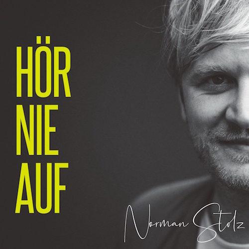 hoer-nie-auf_final_hell-1024x1024