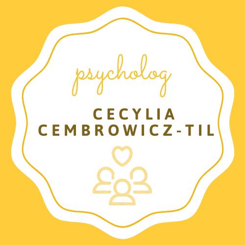Psycholog Szamotuły