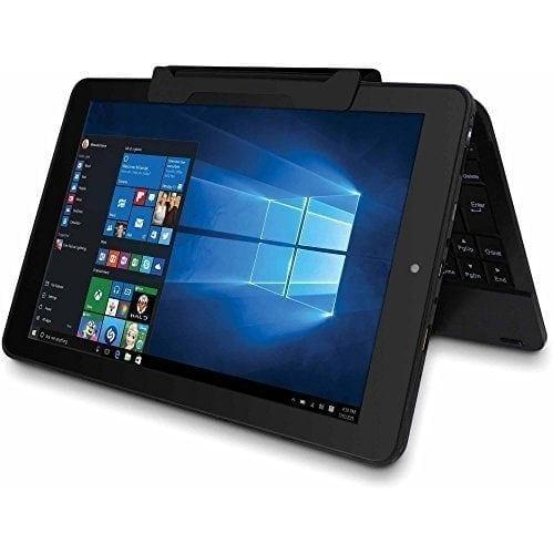 RCA windows tablet