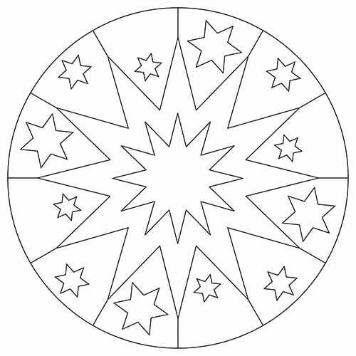Mandalas-para-descargar-imprimir-gratis-ninos-4