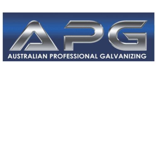 Australian Professional Galvanizing