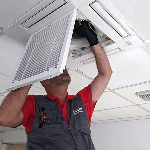 tecnico-climatizacion-lasser