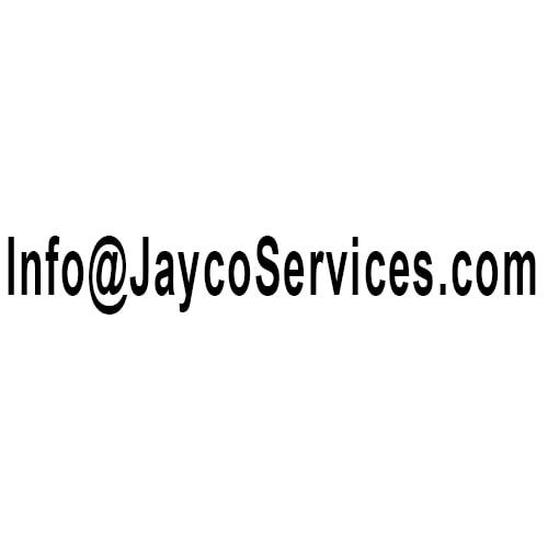 Jayco Email