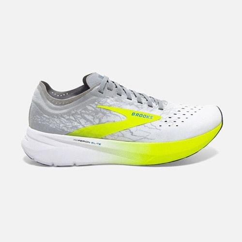 Что такое Nike Vaporfly и зачем в беговых кроссовках карбоновая пластина? 12