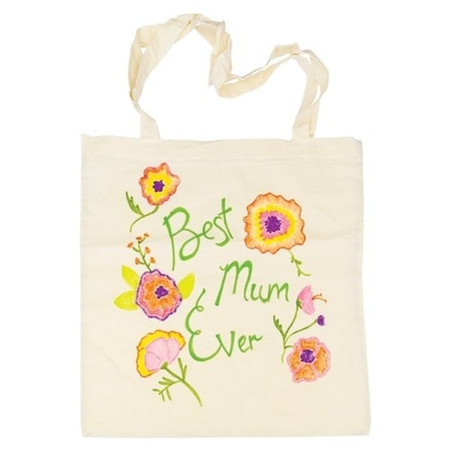 CleverPatch Mothers Day Gifts