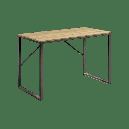 Talbot Desk