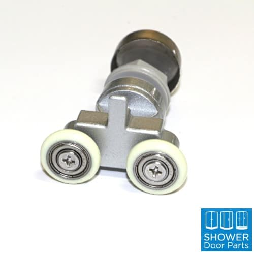 C4W top wheels 3 ShowerDoorParts