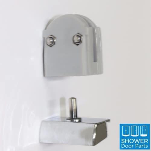 shower door pivot A3PB-ShowerDoorParts