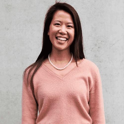 Jennifer Chang Dazols