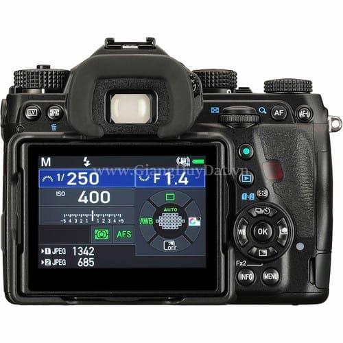 Top 10 dòng máy ảnh DSLR được ưa chuộng nhất 2019