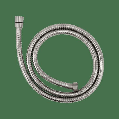 Aliah Shower Hose – Brushed Nickel