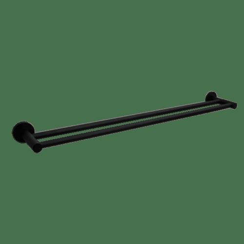 matte black bathroom accessories australia