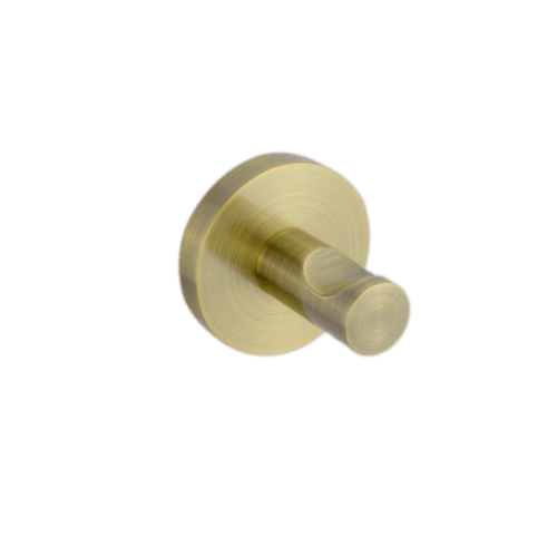 brushed brass bathroom accessories australia