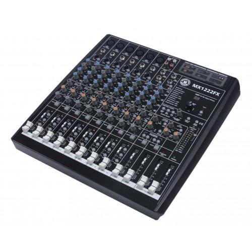 TP MX1222FX_34SX-500×500