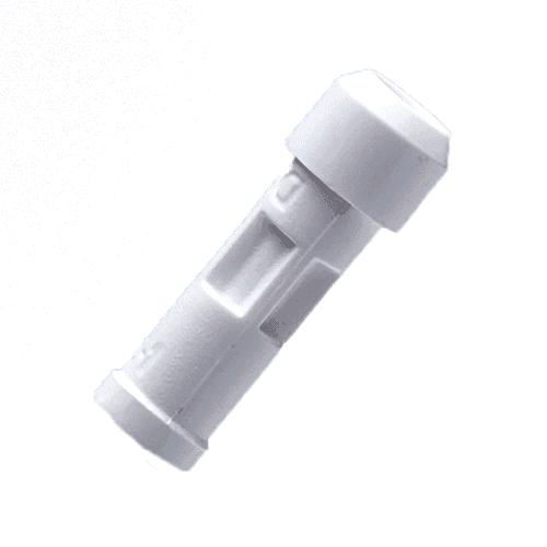 Comfoor adapter DM